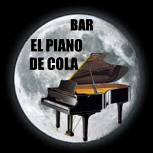 Nightlife Corralejo: Live Music Bar - El Piano de Cola - Fuerteventura.
