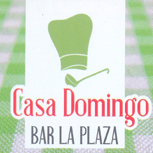 Restaurants Corralejo: Tapas Bar - Casa Domingo - Fuerteventura.