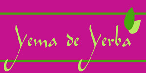 Shopping Fuerteventura: Beauty & Wellness - Health Shop Yema de Yerba - Corralejo.