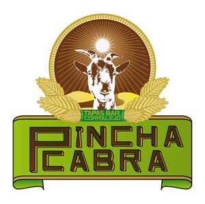 Restaurants Corralejo: Tapas Bar & local Music - Pincha Cabra - Fuerteventura.