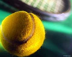 Intropic-Tennis