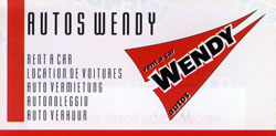 Autos-Wendy-Logo