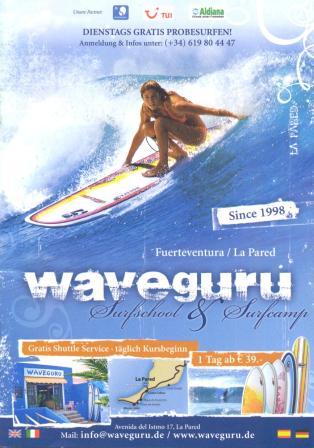 waveguru_001web